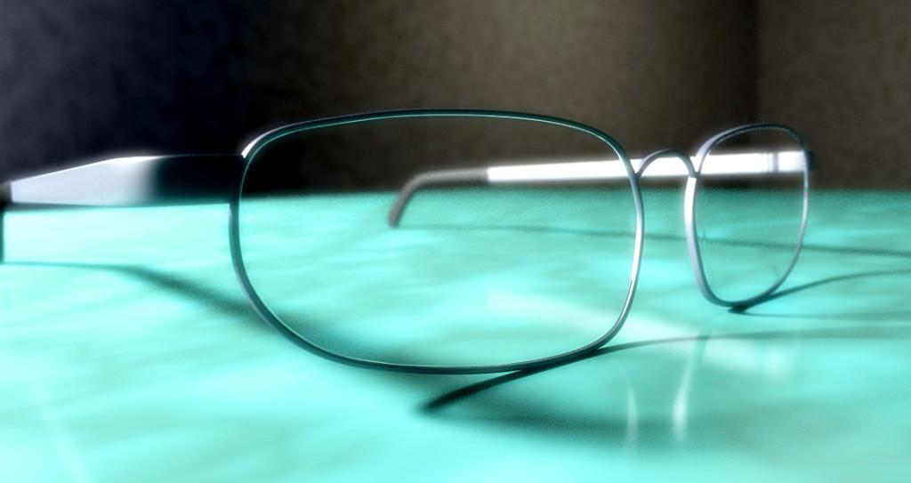 glasses2 copy
